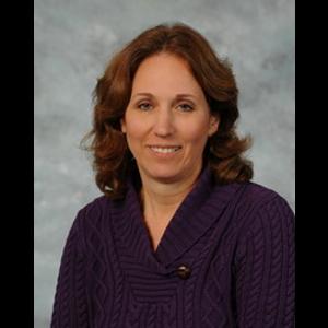 Dr. Anne B. Shain, MD