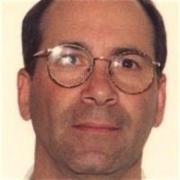 Dr. Richard Friefeld, MD - North Miami Beach, FL - undefined