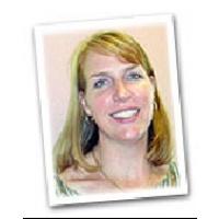 Dr. Nancy Frappier, MD - Kokomo, IN - undefined