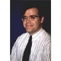 Dr. Craig VanUitert, MD - Princeton, NJ - undefined