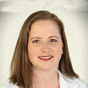 Dr. Heather D. Brooks, MD