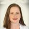 Dr. Heather D. Brooks, MD