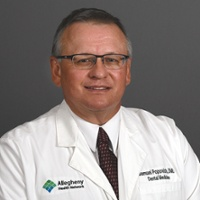 Dr. Samuel Popovich, DMD - Pittsburgh, PA - undefined