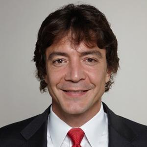 Dr. Raja M. Flores, MD