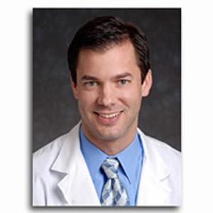Dr. Brian R. Long, MD