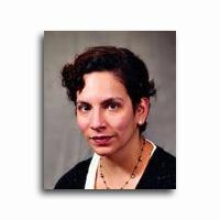 Dr. Yolanda Bogaert, MD - Lakewood, CO - undefined