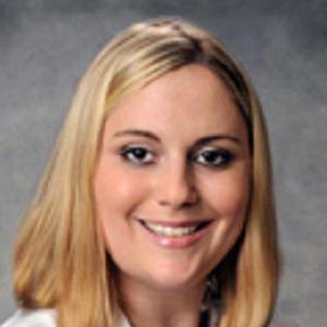 Dr. Courtney D. Legum-Wenk, DO