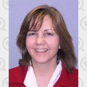 Dr. Cathleen D. Roberts, DO