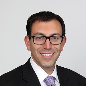 Dr. Nathaniel L. Holzman, MD