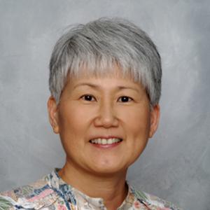Dr. Sada J. Okumura, MD