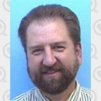 Dr. Raymond Johnson, MD - Dallas, TX - Pediatrics