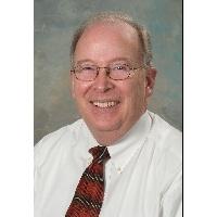Dr. Michael Saucier, MD - New Orleans, LA - undefined