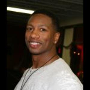 Ronald Honore , NASM Elite Trainer