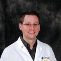 Dr. John J. Valentini, MD - Fort Lauderdale, FL - Emergency Medicine