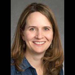 Dr. Suzanne E. Jones, MD