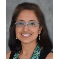 Dr. Seema Garg, MD - Chapel Hill, NC - undefined