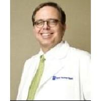 Dr. Eugene Lafranchise, MD - Nashville, TN - undefined