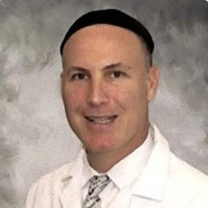 Dr. Richard Bennett, DO - Miami, FL - Pediatrics