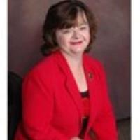 Dr. Wynne Crawford, MD - Montgomery, AL - undefined