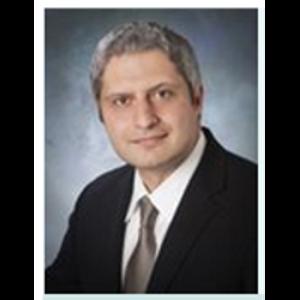 Dr. Omid Hajiseyed Javadi, MD - San Jose, CA - Thoracic Surgery (Cardiothoracic Vascular)