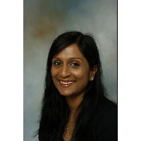 Dr. Jyothi Kesha, MD - Minneapolis, MN - undefined