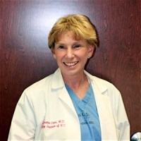 Dr. Joan Dean, MD - Winston Salem, NC - undefined