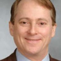 Dr. Brian Edlin, MD - Brooklyn, NY - undefined