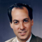 Jonathan L. Sollender, MD
