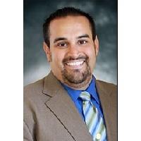 Dr. Travis Taylor, MD - Dallas, TX - undefined