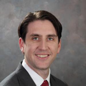 Dr. Scott J. Gabler, MD