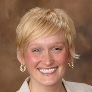 Dr. Emily S. Mathiesen, MD