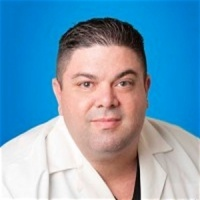 Dr. Alberto Gonzalez, MD - Ocala, FL - undefined