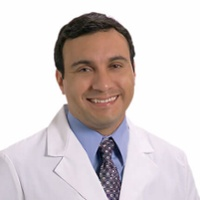 Dr. Guillermo Padilla Pineda, MD - Shreveport, LA - undefined