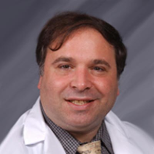 Dr. Adam L. Griggs, DO