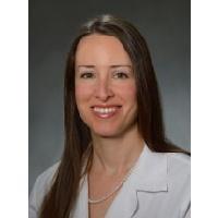 Dr. Meredith Spindler, MD - Philadelphia, PA - undefined
