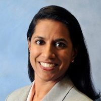Dr. Preya Ananthakrishnan, MD - White Plains, NY - Surgery
