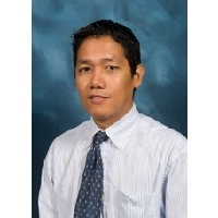 Dr. Crispin Reynaldo Abarientos, MD - Middletown, CT - undefined