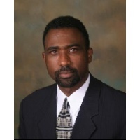 Dr. Brian Richardson, MD - Berkeley, CA - undefined