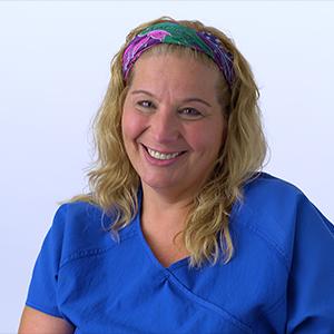 Anne Marie Mello, RN