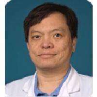 Dr  Clifford Wiegand, Nephrology - Johnson City, TN | Sharecare