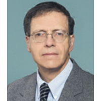 Dr. Paul Zilioli, MD - Nottingham, MD - undefined