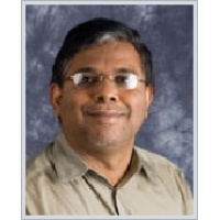 Dr. Vipul Parikh, MD - Toms River, NJ - undefined