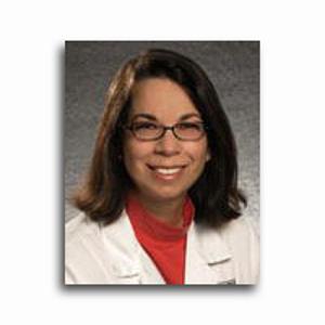 Dr. Lisa R. Nowak, MD
