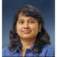 Dr. Suneeta Choudhary, MD - Mission Hills, CA - undefined