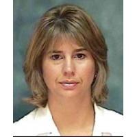 Dr. Rocio Pestana, MD - South Miami, FL - undefined