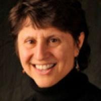 Dr. Michelle Gittler, MD - Chicago, IL - undefined