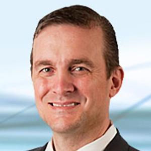 Dr. Matthew N. Henry, MD