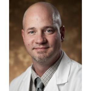 Dennis W. Garver, MD