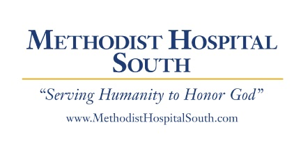 Methodist Hospital South