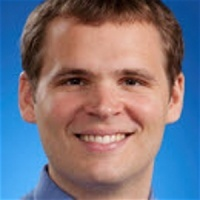 Dr. Ryan Kaliney, MD - Wethersfield, CT - Diagnostic Radiology